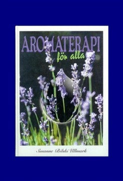 Aromaterapi for alle