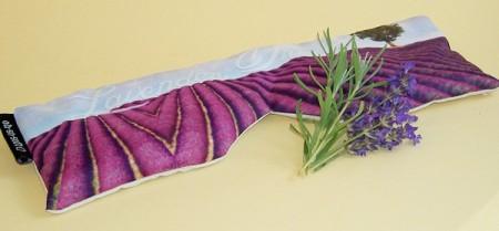 Lavendel �yepute
