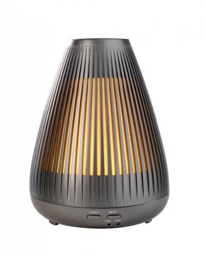 Aroma diffuser Alina Grey (Limited Edition)