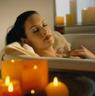 Om aromaterapi